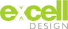 Excell Design, grahic design and branding, Newhaven, Lewes, East Sussex
